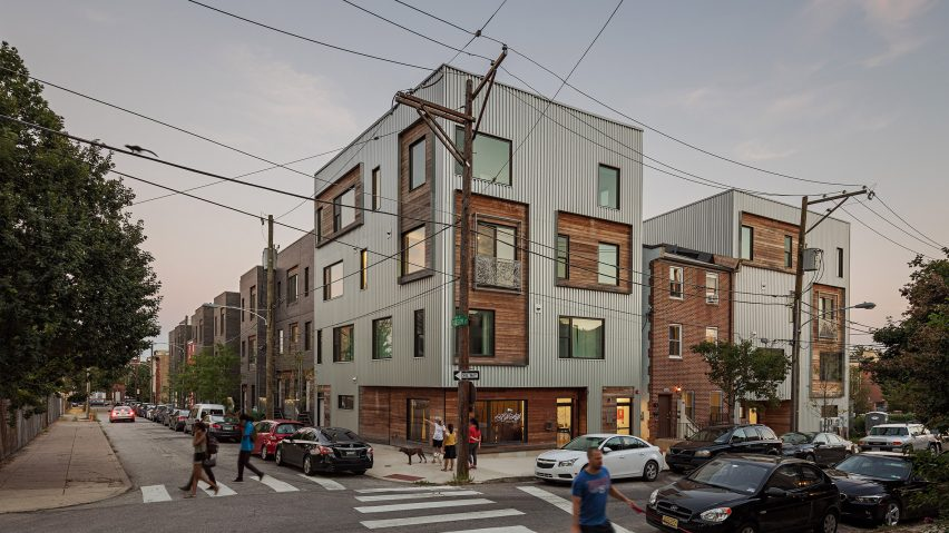folsom-powerhouse-isa-architecture-housing-development-gentrification-philadelphia-pennsylvania-usa_dezeen_hero-852x479