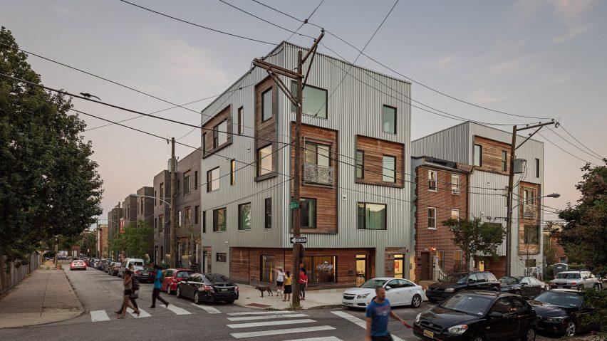folsom-powerhouse-isa-architecture-housing-development-gentrification-philadelphia-pennsylvania-usa_dezeen_hero-852x479