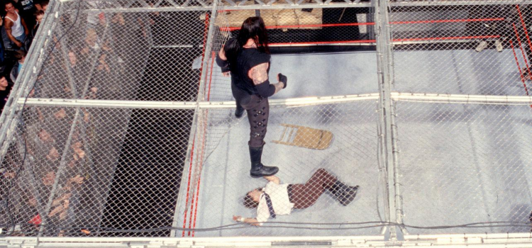Mankind_vs_The_Undertaker_Hell_in_a_Cell_Match_King_of_the_Ring_1998_20-750x350.png