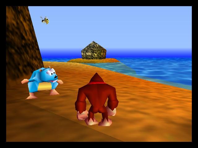 NINTENDO64--Donkey Kong 64_Jul15 0_38_50