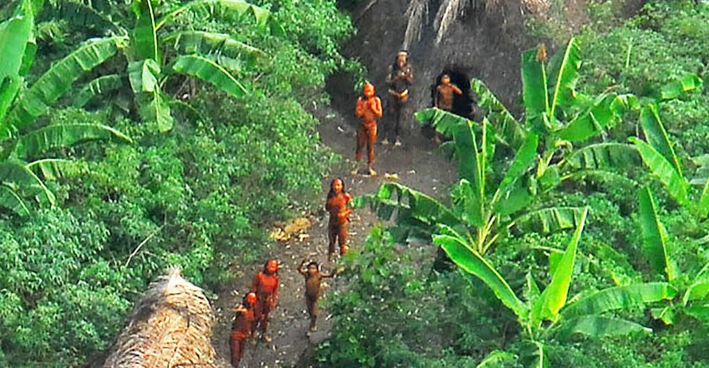 Uncontacted-Tribes-Full-Width-Tall-1020x530