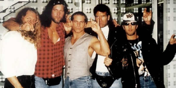 kliq-hhh-shawn-michaels-kevin-nash-scott-hall-sean-waltman